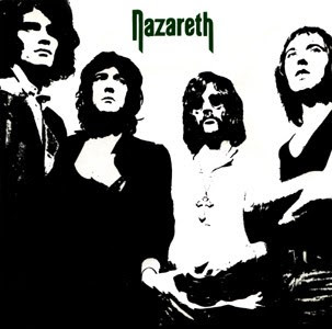 Free Download Nazareth Love Hurts MP3,Nazareth,Love Hurts MP3
