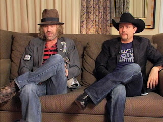 Download Big and Rich Save A Horse Ride MP3 Lyrics