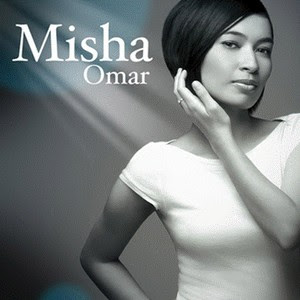 Misha Cinta Adam Dan Hawa MP3 Lyrics,Lagu,Lirik