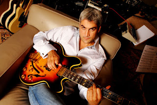 Taylor Hicks Do I Make You Proud MP3 Lyrics,American Idol Season 5