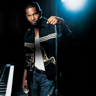 Jamie Foxx Just Like Me Mp3 Lyrics (Featuring T.I)