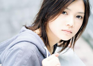 Yui Again MP3 Lyrics (Fullmetal Alchemist Theme)