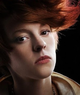 La Roux Bulletproof MP3 Lyrics