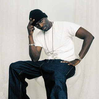 Akon Be With You MP3 Lyrics,Download for free,Gratis,Percuma,Song,Lagu