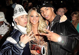 N-Dubz I Need You MP3 Lyrics