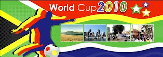 Watch Worldcup 2010 South Africa Live - Via online