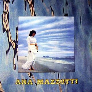 Ana Mazzotti (1974)