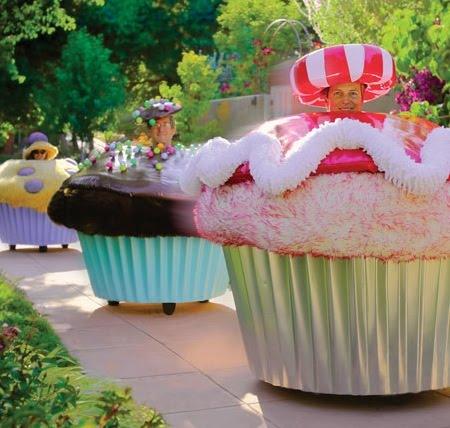 [cupcakecar.jpg]