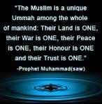 1 Muslim