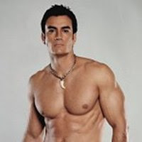 David Zepeda Mas Fotos 2