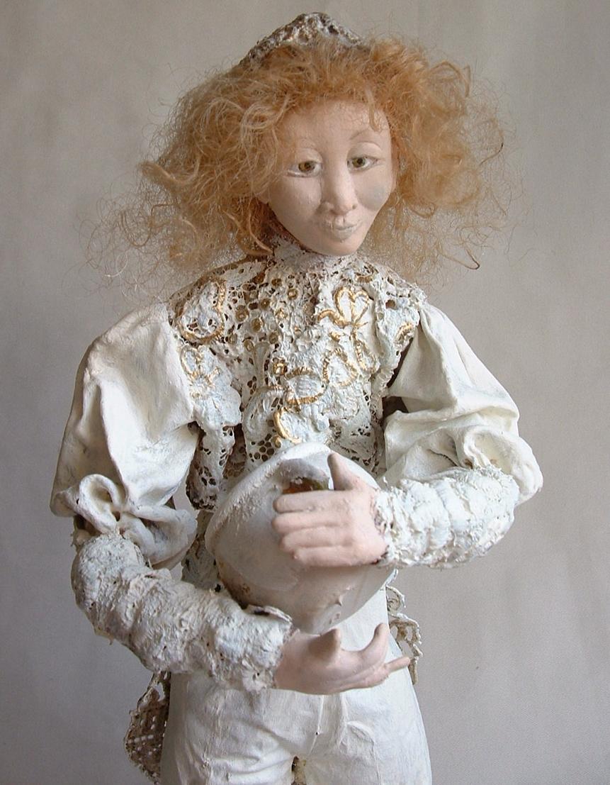 [doll+art+mixed+media+018.jpg]