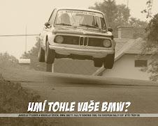 EV 2002
