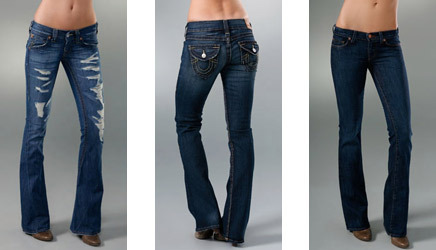 Innovative  Low Rise Boot Cut Jeans W0 6416 Cut Jeans Women S Jeans Cowgirl Boots