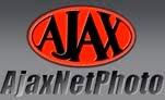 AjaxNetPhoto