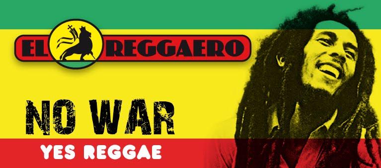.El Reggaero