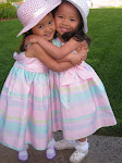 Click on Emma and Meilynn's picture to see their adoption journey.