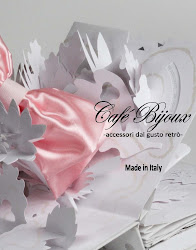 Catalogo Café Bijoux