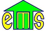 Kedah/Penang Properties Properties