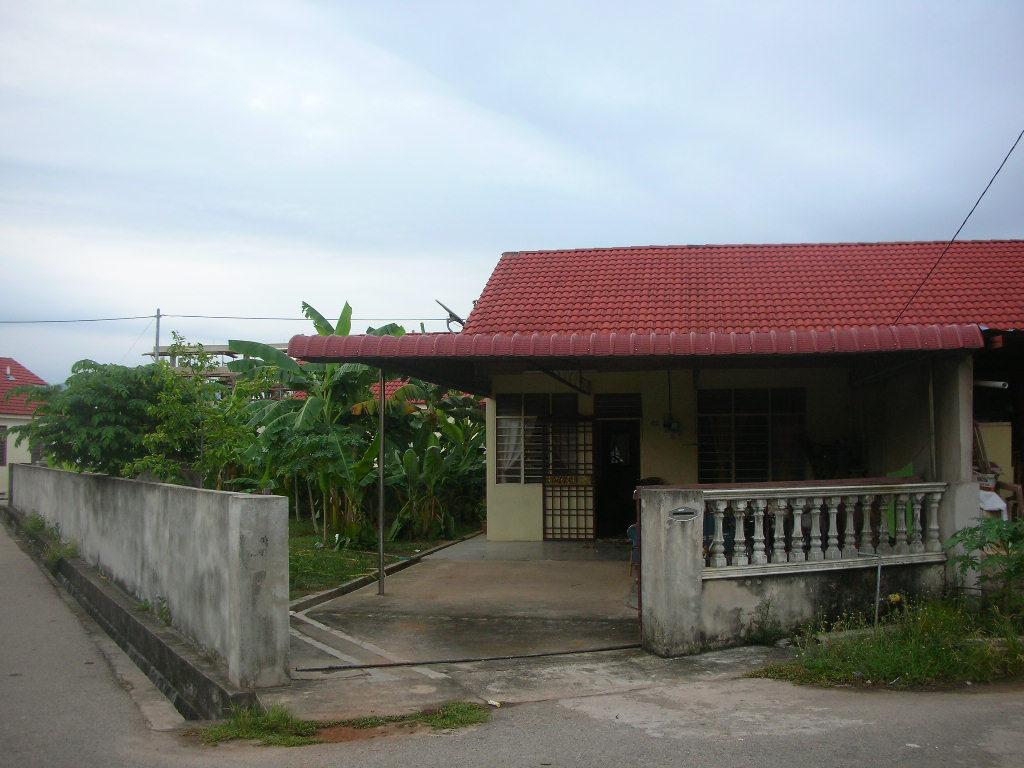 Rumah Lelong Kos Rendah Di Melaka Micro Usb D