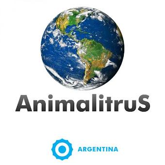 AnimalitruS Argentina