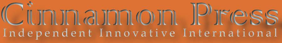 cinnamon blog