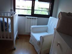 Fotos Habitació (2)
