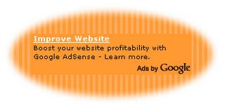 adClustr - An Online Advertising Magazine