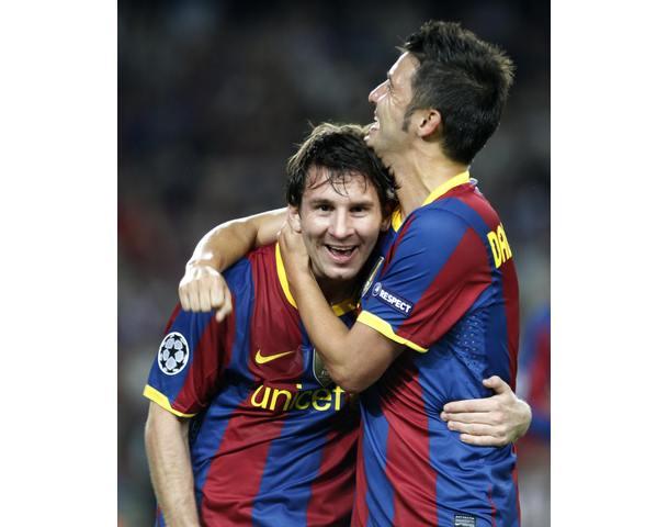 [Image: Panathinaikos_vs_FC_Barcelona_2010.jpg]