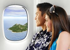 [Plane+Couple-225x160.jpg]