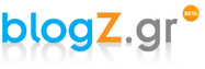 Blogz | Search Engine & Best Posts!