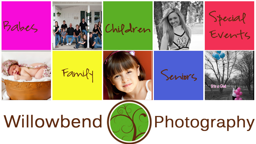 Willowbend Photography - Highland IL