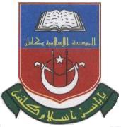 Yayasan Islam Kelantan