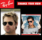 Ray Ban Boutique