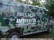 Batalhão Ambiental