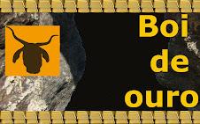 Minérios dos 'Guanicuns'