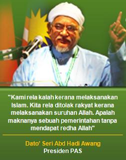 Tok Guru Haji Hadi