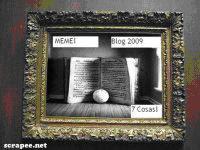 Mememe Award