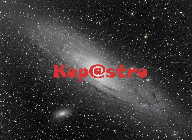 Kep@stro