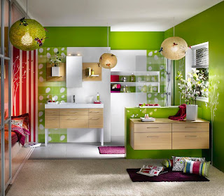 Various Interior Design 2010
