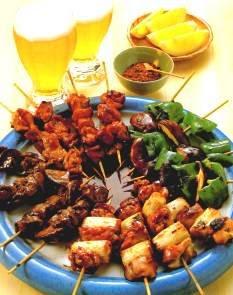 مجموعه اكلات اروع الاكلات العربيه ظ…ط´ظˆظٹط§طھ.bmp