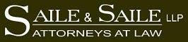 Bucks County DUI Lawyers