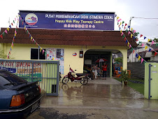 HappyKids Play Therapy Center