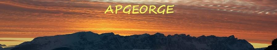 apgeorge