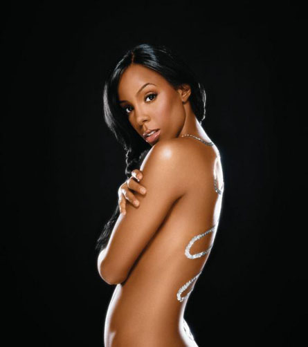 comments work kelly rowland