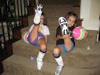 101chan jbb src sexy girls photos