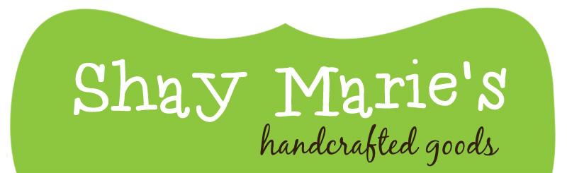 Shay Marie's