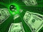 gana dinero viendo videos