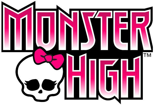 Postado por Tudo sobre Monster High às 13:02 Nenhum comentário:
