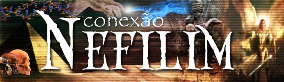 Conexão Nefilim - Investigando o Mistério