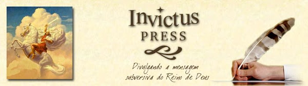 Invictus PRESS